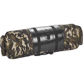Acepac Bar Roll Sac, camo